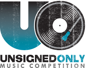 Unsigned Only Awards