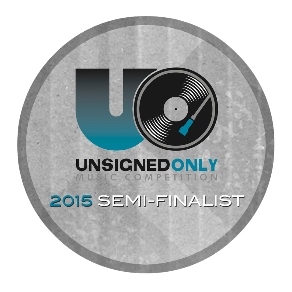 Unsigned Only Awards - Semi-Finalist