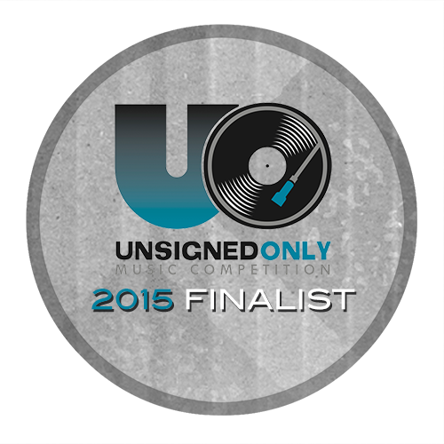 Unsigned Only Finalist