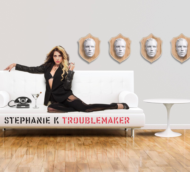 stephanie-k-troublemaker.jpg